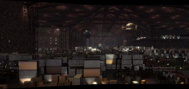 Soubor:Warehouse Pan.jpg