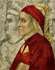 File:220px-Dante-alighieri.jpg