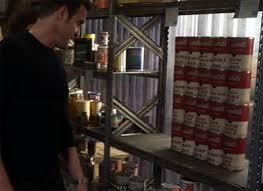 Soubor:Canned food.jpg