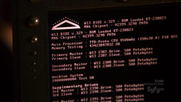 File:W13-CPU snapshot.jpg