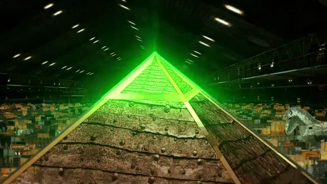 File:Balanced Pyramid.png