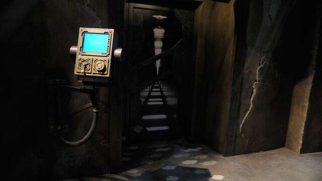 File:Escher vault 1.jpg