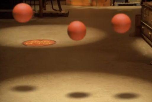 File:Baylor dodgeball.jpg