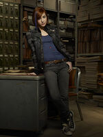 Warehouse13-16