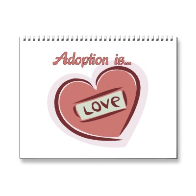 File:Adoption is love calandar calendar-p1583702056997777642x2yk 400.jpg