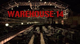 Warehouse banner
