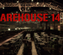 Warehouse 14 Roleplay Wiki