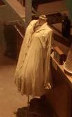 File:Volta's coat.PNG