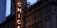 Chicago Regional Base