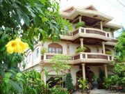 Golden-Mango-Inn