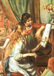 Pierre-Auguste-Renoir-Two-Girls-at-the-Piano-1892-large-1078122696