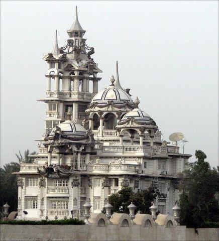 File:Mansion 2.jpg