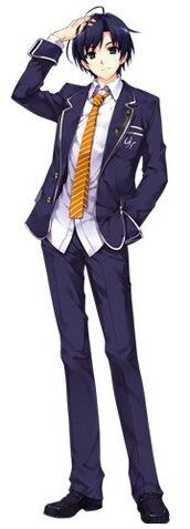 File:Sou Visual Novel.jpg
