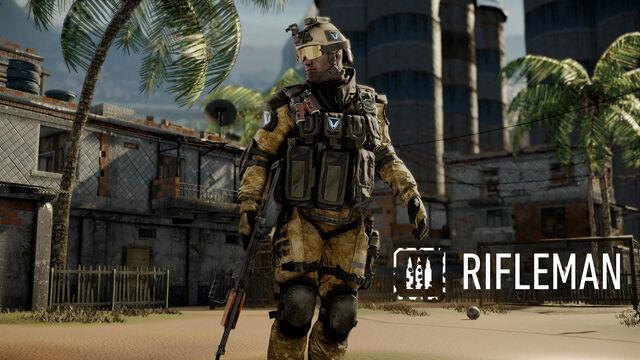 File:Warface Class tag rifleman screen3.jpg