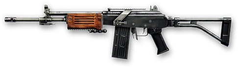 File:Galil AR Render.png