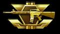 Randombox M16A3
