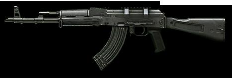 File:AK-103 Render.png