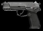 QSZ-92 Render.png
