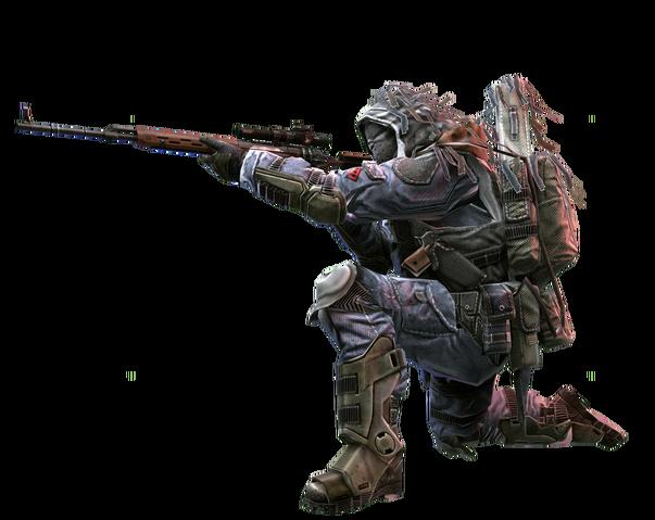 File:Sniper (PvE) Enemy.png
