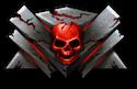 Mega Warbox Magma