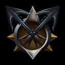 Challenge badge sm 03