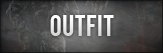 File:Outfits.png