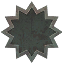 Challenge badge 01