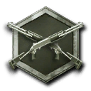 Challenge badge 69