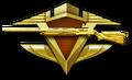 Fabarm XLR5 Prestige Warbox