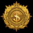 Challenge badge 14