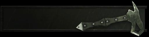 Challenge strip 78