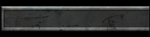 File:Challenge strip 01.png