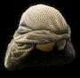 Superior Sniper Helmet Render