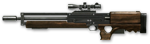 Файл:Walther WA 2000 Render.png