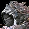 Sniper Enemy Icon