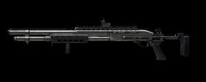 Remington 870 RAS Render.png
