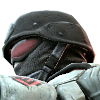 Assault Enemy Icon