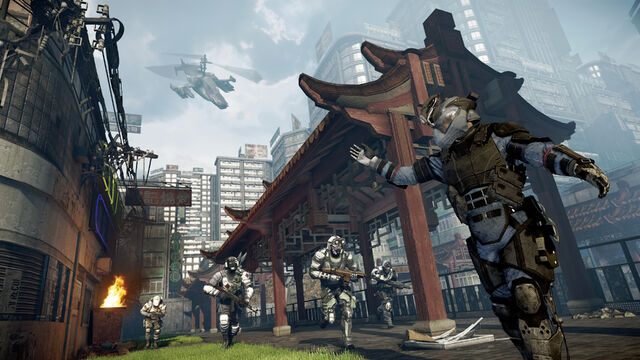 File:Warface ChinaSetting Image23.jpg