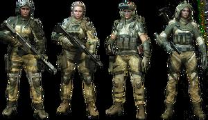 Squad Pandora Skin.png