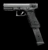 Glock 18C Render.png