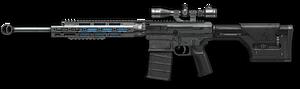 Remington R11 RSASS Render.png
