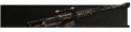 Thumbnail for version as of 12:14, May 15, 2014
