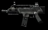 XM8 Compact