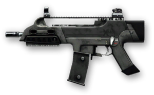 XM8 Compact Render.png