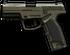 Basic Steyr M9-A1