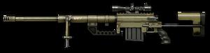 CheyTac M200 Render.png