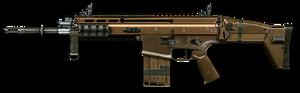 FN SCAR-H Render.png
