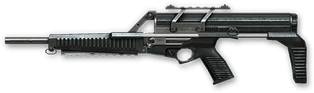Файл:Calico M955A Render.png