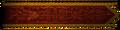 Thumbnail for version as of 13:01, May 15, 2014