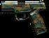 Woodland Steyr M9-A1